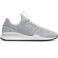 NEW BALANCE 247 LUXE QUARRY