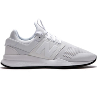 NEW BALANCE 247 MDRN ESSENTIAL WT