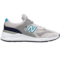 NEW BALANCE X90 RAIN CLOUD