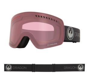 DRAGON 2021 NFXS - ECHO / PHOTOCHROMIC LIGHT ROSE