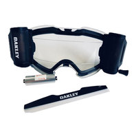 OAKLEY AIRBRAKE MX ROLL-OFF ACCESSORY KIT