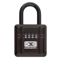 OCEAN N EARTH COMPACT KEY VAULT LOCK