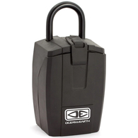 OCEAN N EARTH HEAVY DUTY KEY BANK LOCK