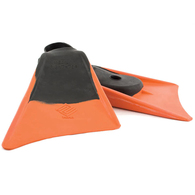 OCEAN N EARTH MENS ZERO FINS