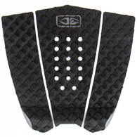 OCEAN N EARTH SIMPLE JACK HYBRID TAIL PAD BLACK