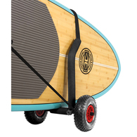 OCEAN N EARTH 2019 SUP TROLLEY ADJUSTABLE 2 BOARD