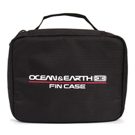 OCEAN N EARTH FIN CASE
