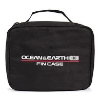 OCEAN N EARTH FIN CASE