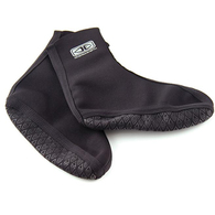 OCEAN N EARTH NEOPRENE BOOTIES 1MM