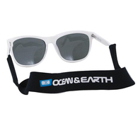 OCEAN N EARTH NEOPRENE SUNNIES STRAP