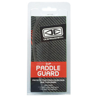 OCEAN N EARTH SUP PADDLE BLADE GUARD