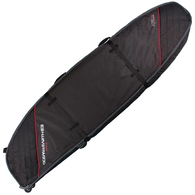 OCEAN N EARTH TRIPLE WHEEL SHORTBOARD COVER 7'0