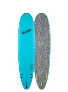 CATCH SURF ODYSEA LOG TRI 8'0 BLUE