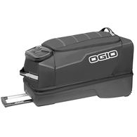 OGIO ADRENALINE VRT STEALTH GEAR BAG