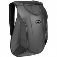 OGIO NO DRAG MACH 3 BACKPACK STEALTH