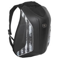 OGIO NO DRAG MACH 5 BACKPACK SPEC OPS