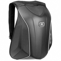 OGIO NO DRAG MACH 5 BACKPACK STEALTH