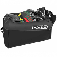 OGIO PROSPECT GEARBAG STEALTH