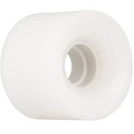 OJ 60MM HOT JUICE WHITE 78A
