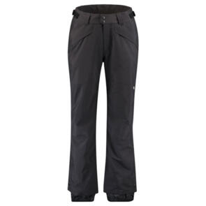 ONEILL SNOW 2021 HAMMER PANTS BLACK OUT