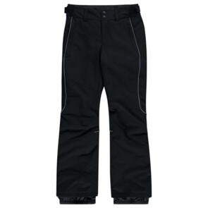 ONEILL SNOW 2021 YOUTH GIRLS CHARM REGULAR PANTS BLACK OUT