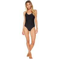 ONEILL MISTER ONE PIECE BLACK OUT