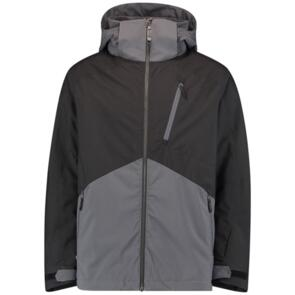ONEILL SNOW 2021 APLITE JACKET BLACK OUT
