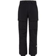 ONEILL SNOW 2020 CARGO PANTS BLACK OUT