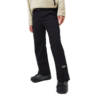ONEILL SNOW 2020 HAMMER PANTS BLACK OUT