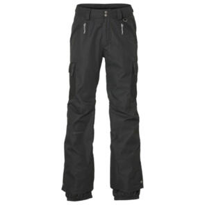 ONEILL SNOW 2020 HYBRID FRIDAY PANT BLACK OUT