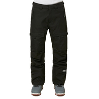 ONEILL SNOW 2020 UTLTY PANTS BLACK OUT