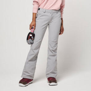 ONEILL SNOW 2020 WOMENS SPELL PANTS SILVER MELEE
