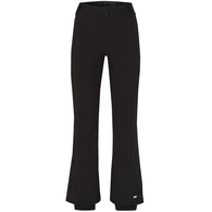 ONEILL SNOW 2020 WOMENS BLESSED PANTS BLACK OUT