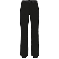 ONEILL SNOW 2020 WOMENS STAR PANTS BLACK OUT
