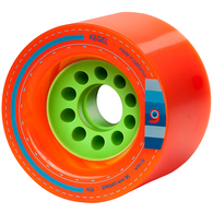 ORANGATANG KEGEL ORANGE 80MM 80A