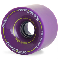 ORANGATANG 4 PRESIDENT PURPLE 70MM 83A