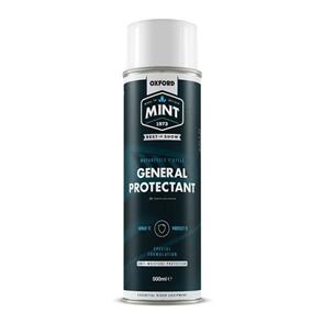 OXFORD MINT GENERAL PROTECTANT SPRAY - 500ML
