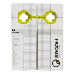 ERGON TOOL CLEAT LOCATOR TP1 FOR LOOK