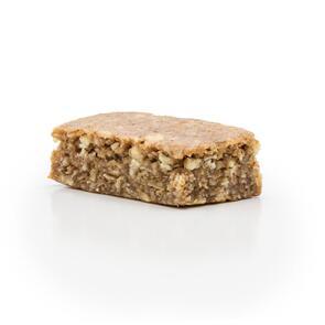 JOJE BARS WHITE CHOCOLATE COCONUT BLONDIE 62G BOX OF 12
