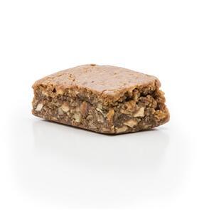 JOJE BARS APPLE WALNUT CAKE 62G BOX OF 12
