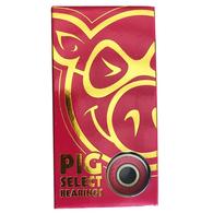 PIG SELECT BEARINGS