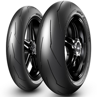PIRELLI DIABLO SUPERCORSA SP V3 REAR