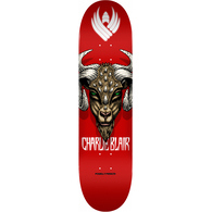 POWELL PERALTA BLAIR GOAT FLIGHT 8.25