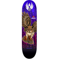 POWELL PERALTA HATCHELL OWL FLIGHT 8.5
