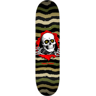 POWELL PERALTA MAPLE RIPPER OLIVE 8
