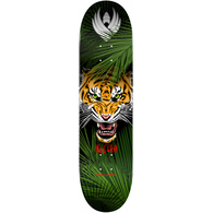 POWELL PERALTA MCCLAIN TIGER FLIGHT 8.25