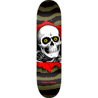 POWELL PERALTA BIRCH RIPPER OLIVE 7