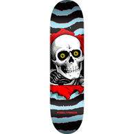 POWELL PERALTA BIRCH RIPPER BLUE 8.0""