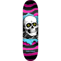 POWELL PERALTA BIRCH RIPPER PINK 7.75""