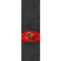 POWELL PERALTA SOC OVAL DRAGON GRIP 10.5""""